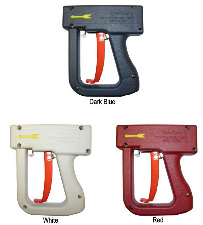 Image result for DuraFlow Spray Nozzles